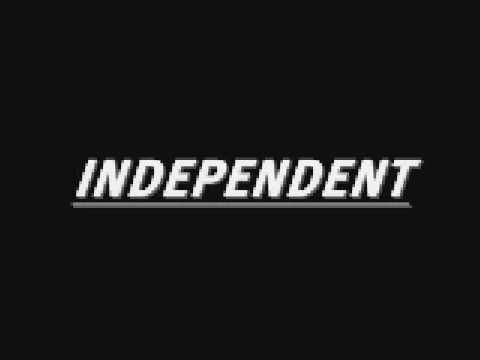 Webbie - Independent