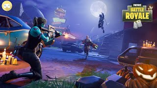 Fortnite best gameplay 😘 || By Gaming World ||