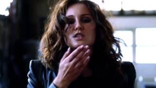 Halliday - Heartbroken (Empyre One Video Edit)