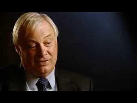 Iain Duncan Smith  Worst Ever Party Leader?