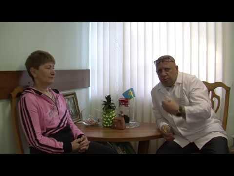1 медицинский институт им павлова лечение височно-нижнечелюстного сустава
