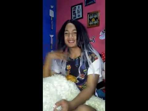Cita citata - Pura Pura Bahagia ( Official Music Video )