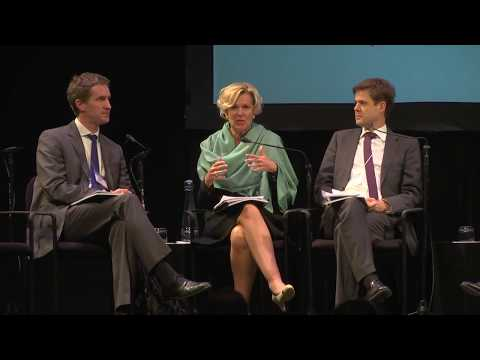 2015 ICSD: Monitoring the SDGs: Are OECD Countries Ready?