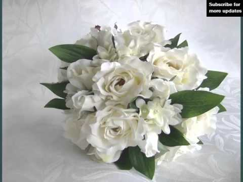 White rose flowers bouquet set of beautiful flower pictures youtube white rose flowers bouquet set of beautiful flower pictures mightylinksfo