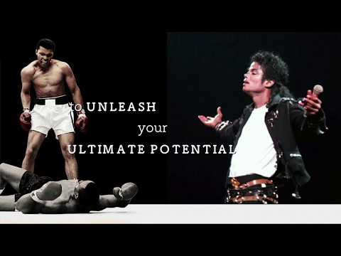 Compulsive Living to Conscious Living - Unfold Your Infinite Potential