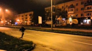 Прспект Ужгород.(, 2013-11-28T11:32:24.000Z)