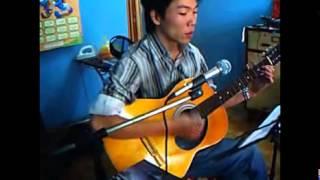 hoc dem guitar cac dieu 2009