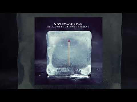 NTVG - El Calor Del Pleno Invierno - FULL ALBUM