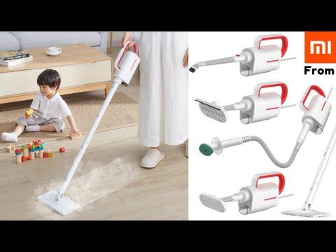 XIAOMI DEERMA DEM ZQ610 CLEANER