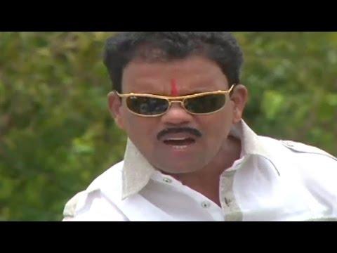 Samana Bagtana Gadbad Hoil   Bua Khadalava Shakti -Tura   Marathi Song