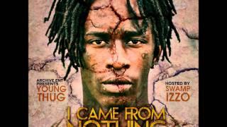 Young Thug ICFN2 Curtains Ft. Shawty Lo & Skool Boy