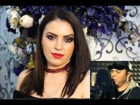 Rachel Tulcan - Tie iti multumesc Parinte [Official video 4k]