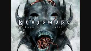 Watch Nevermore Noumenon video