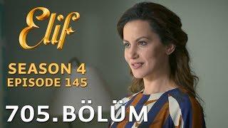 Video Elif 705. Bölüm | Season 4 Episode 145 download MP3, 3GP, MP4, WEBM, AVI, FLV April 2018