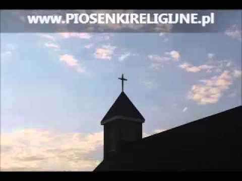 Maryjo śliczna Pani - Piosenka Chrześcijańska - Zespół Santa Joe