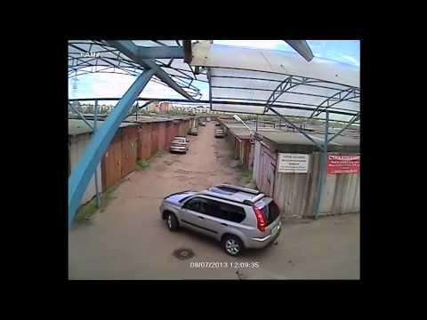 Охранная фирма ТИТАН - titan-