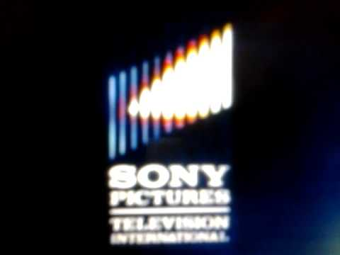 Sony Pictures Television International 2002 2003 Clg Wiki