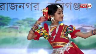 Video Sundari komala download MP3, 3GP, MP4, WEBM, AVI, FLV Juni 2018