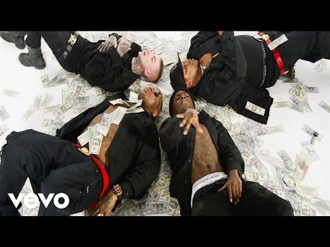Birdman - Fuk Em ft. Neno Calvin, Hot Boy