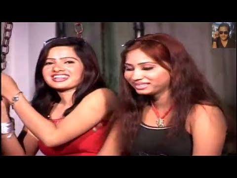 हाथ में लेके पेप्सी कोला(डाक्यूमेंटरी)(राजेश अवस्थी)[ABHISHESH SRIVASTAVA(Choreography)]