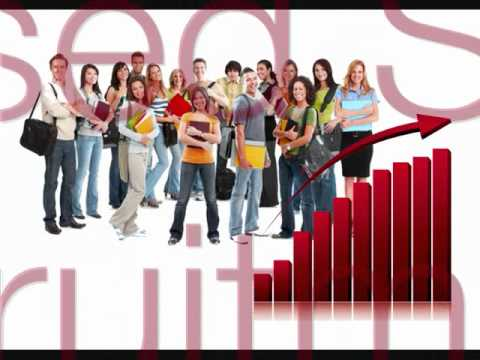 Best Foreign Education Consultants India, Nepal, Africa www.wesleyconsultants.com