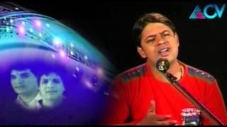 'Pehla Nasha' by Renish & Tina - The Masters