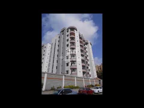 Zam Zam Residency Apartments Frere Town Clifton Karachi Youtube