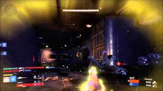 DMV - 'THIS (No) LAND (Beyond)' - a Destiny Music Video [7-4-2015]
