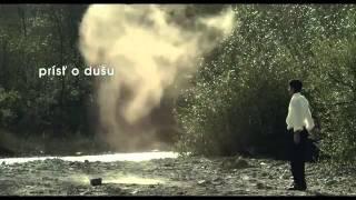 """""""GYPSY"""" film galardonado de Martín Sulik"""