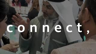 Medlab Middle East 2021