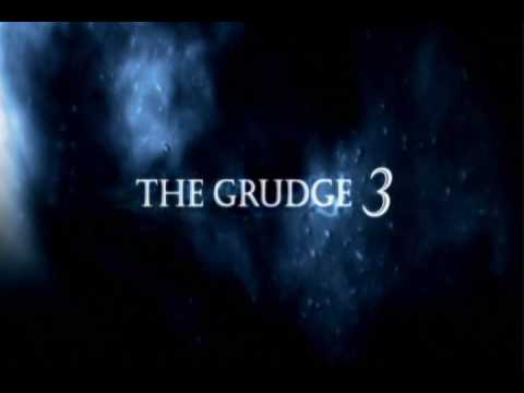 The Grudge 3 is listed (or ranked) 22 on the list The Best R-Rated Japanese Movies