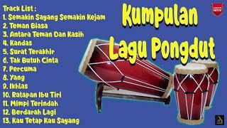 Download Lagu Rita Sugiarto Versi Pongdut