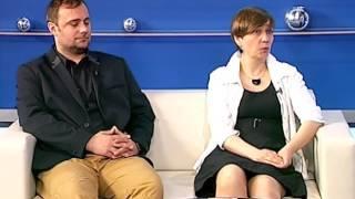 Смотреть видео НОВОСТИ.ИНТЕРВЬЮ БАЛЕТ МОСКВА от 09.06.2017 онлайн