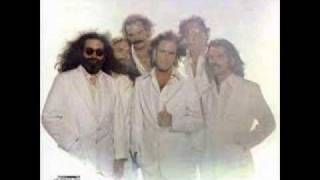 Grateful Dead - Lost Sailor (Studio Version)