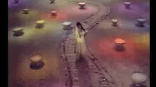 YouTube - BAHARON KE SAPNE - KYA JANU SAJAN HOTI HAI KYA
