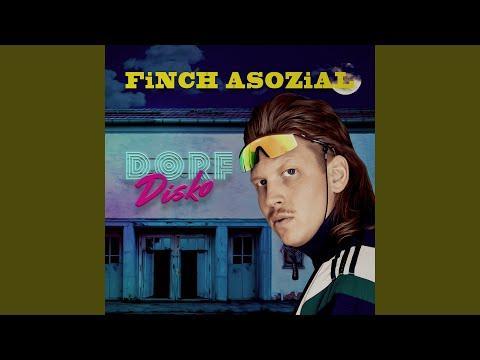 Finch Asozial – Kurzurlaub
