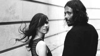 Watch Civil Wars Dance Me To The End Of Love video