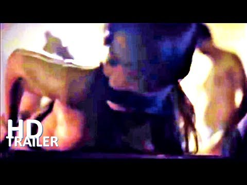 WHO'S WATCHING OLIVER Official Trailer #NEW 2018 | Horror Movie HD