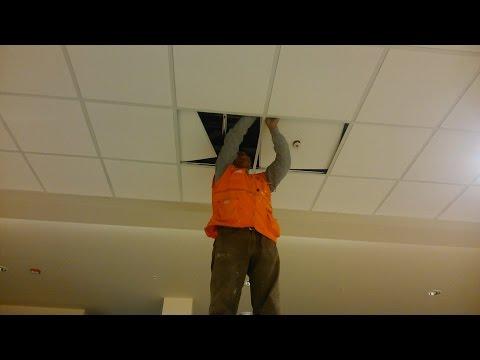 drywall-collins-construye-█▓▒░-como-instalar-cielo-raso-baldosas-acusticas-(1-de-5)