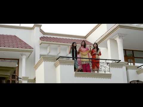 Dangal Full Desi Song By Vicky Kajla
