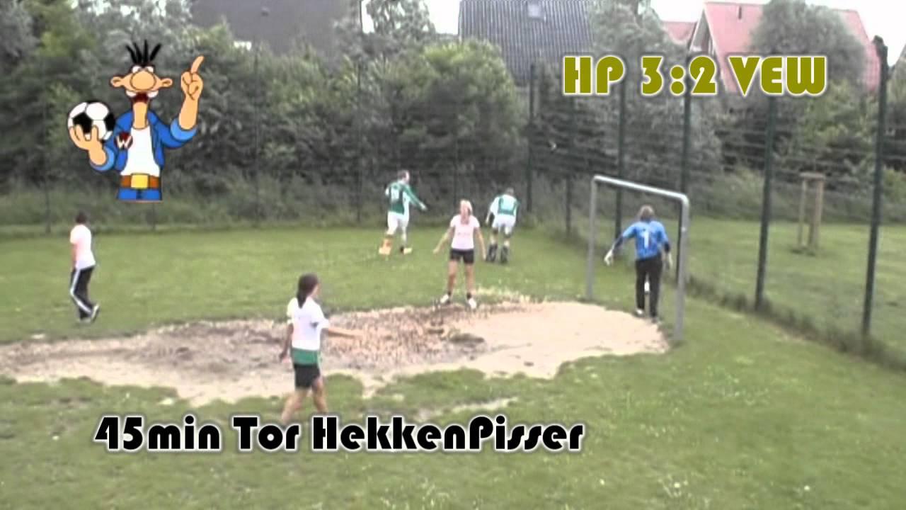 Fussball Wette