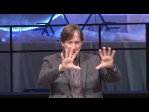 Kevin Sorbo  Life Testimony
