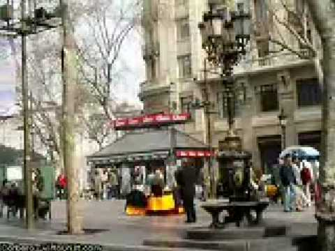 Video kralji ulice 3