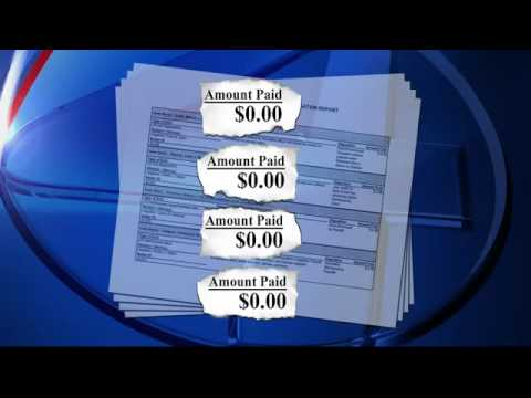 City of Albuquerque paying millions in lawsuit settlements