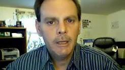 HepC (Hepatitis C) Interferon Treatments Video 35  Week 34