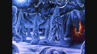 Wintersun -  Wintersun (Full Album Stream)
