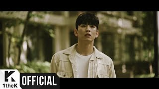 See you later / Jang Deok Cheol Video