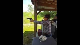 Sass wildbunch shoot at sparta (5/28/16)