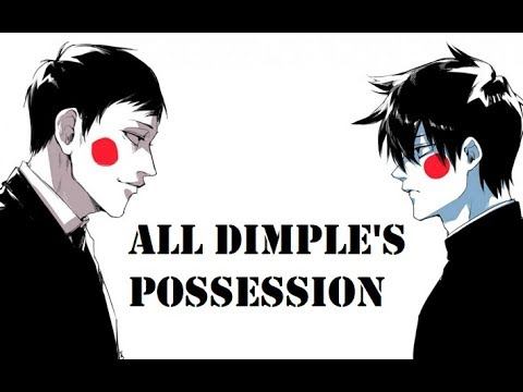 Download All Dimple's Best Possession From All season