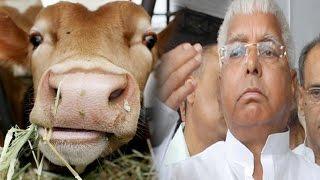 महंगा भइल आलू हो ❤❤ Bhojpuri Video Songs New ❤❤ Arvind Lahri [HD]